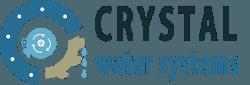 Crystal-water – pentru apa curata – o metoda simplificata si economica – systeme complete de filtrare a apei – water system